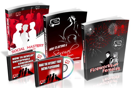 fireworks package 5 Ways To Win Your Ex Girlfriend Back