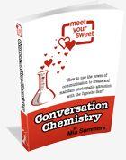 Conversation Chemistry