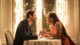 How Ditching The Rules Can Get You More Dates