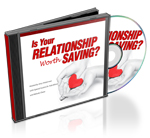relationship worth saving