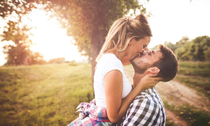 How To Get Your Man To Love You More