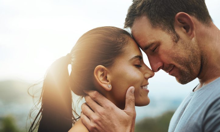 How to Make Your Ex Obsess Over You