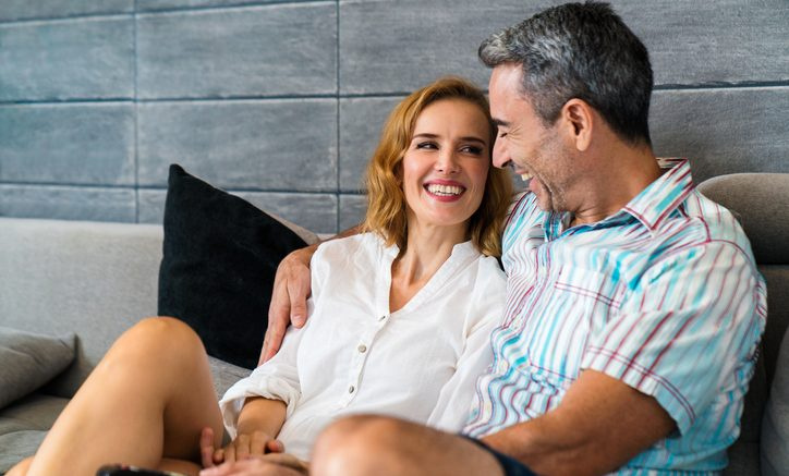 little york mature singles The 10 best places for single boomers to retire in these cities it's common to be single in retirement in the new york metro area.