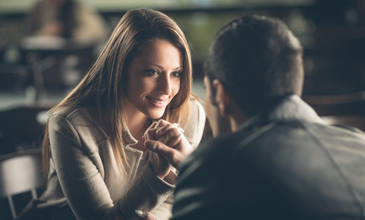 How To Get Guys To Like You – 7 Tips