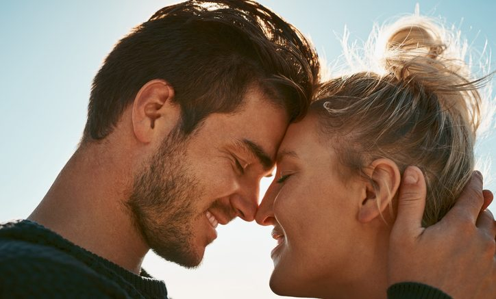 5 Habits That Men Routinely Fall In Love With