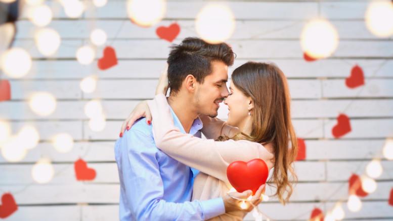 8 Signs of True Love